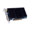 Alternate view 5 for Sparkle GeForce 8500 GT Video Card - 256MB