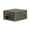 Alternate view 5 for Sparkle GW-EPS1250DA 1250W Modular Power Supply an