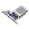 Alternate view 4 for Sparkle GeForce 8400 GS 256MB DDR2 PCI Low Profile