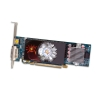 Alternate view 5 for Sparkle GeForce 9800 GT Video Card