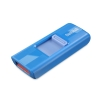 Alternate view 7 for SanDisk 8GB Cruzer USB 2.0 Flash Drive Blue