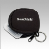 Alternate view 5 for SanDisk 2GB Extreme III Secure Digital Card