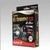 Alternate view 6 for SanDisk 2GB Extreme III Secure Digital Card