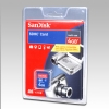 Alternate view 6 for Sandisk 4GB SDHC Class 2 Secure Digital