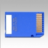 Alternate view 4 for Sandisk 8GB Pro Duo Memory Stick