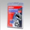 Alternate view 5 for Sandisk 8GB Pro Duo Memory Stick