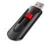 Alternate view 2 for SanDisk Cruzer Glide 32GB USB 2.0 Flash Drive
