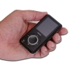 Alternate view 4 for Sandisk Sansa e280 8GB MP3/MP4 Player - Refurb