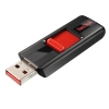 Alternate view 2 for SanDisk 32GB Cruzer USB Flash Drive