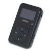 Alternate view 4 for SanDisk Sansa Clip PLUS MP3 Player