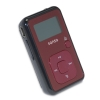 Alternate view 2 for SanDisk Sansa Clip PLUS MP3 Player (Refurbished)