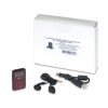 Alternate view 3 for SanDisk Sansa Clip PLUS MP3 Player (Refurbished)