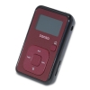 Alternate view 4 for SanDisk Sansa Clip PLUS MP3 Player (Refurbished)