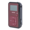 Alternate view 6 for SanDisk Sansa Clip PLUS MP3 Player (Refurbished)