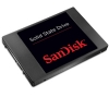 Alternate view 2 for SanDisk 64GB Solid State Drive