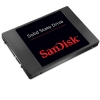 Alternate view 2 for SanDisk 128GB Solid State Drive