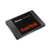 Alternate view 6 for SanDisk Extreme 480GB Internal Solid State Drive
