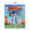 Alternate view 2 for Cloudy with a Chance of Meatballs Blu-ray Movie