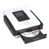 Alternate view 2 for Sony DVDirect MC5 Multi-Function DVD Recorder
