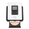 Alternate view 6 for Sony DVDirect MC5 Multi-Function DVD Recorder