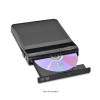 Alternate view 5 for Sony VRD-P1 DVDirect Express DVD Writer