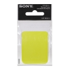 Alternate view 7 for SONY VGPBMC15/G Mouse Cover