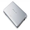 "Alternate view 7 for Sony VAIO VPCYB35KX/S 11.6"" Silver Laptop"