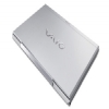 "Alternate view 3 for Sony VAIO VPCSA31FX/SI 13.3"" Silver Laptop SCRATCH"
