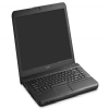 "Alternate view 2 for Sony VAIO VPCEL13FX/B 15.5""  Black Laptop"