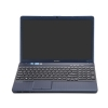 "Alternate view 6 for Sony VAIO VPCEH24FX/L 15.5"" Blue Notebook"