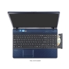 "Alternate view 7 for Sony VAIO VPCEH24FX/L 15.5"" Blue Notebook"