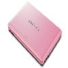 "Alternate view 7 for Sony VAIO VPCEH23FX/P 15.5"" Pink Laptop"