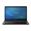 "Alternate view 2 for Sony VAIO VPCEF47FX/BI 17.3"" Laptop Computer"
