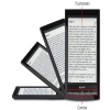 "Alternate view 4 for Sony PRS-T1BC 6"" Wi-Fi eReader"