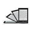 "Alternate view 6 for Sony PRS-T1BC 6"" Wi-Fi eReader"