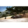 Alternate view 4 for MotorStorm: Pacific Rift - PLAYSTATION 3 (PS3) Gam