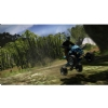 Alternate view 5 for MotorStorm: Pacific Rift - PLAYSTATION 3 (PS3) Gam