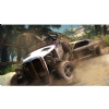 Alternate view 6 for MotorStorm: Pacific Rift - PLAYSTATION 3 (PS3) Gam