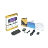 Alternate view 3 for Sony PlayStation Portable PSP-3000 Slim System