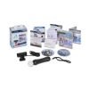 Alternate view 3 for Sony 98262 PlayStation� Move Starter Bundle