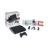 Alternate view 3 for Sony 98418 PS3 160GB System