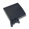 Alternate view 2 for Sony Playstation 3 PS3 320GB Console Refurb