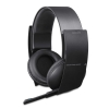 Alternate view 5 for Sony Playstation 3/PS3 Wireless Stereo Headset