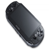 Alternate view 3 for Sony Playstation Vita 3G/Wi-Fi Launch Bundle