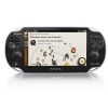 Alternate view 2 for Sony Playstation Vita 3G/Wi-Fi Launch Bundle