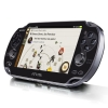 Alternate view 3 for Sony PlayStation Vita WiFi Console