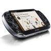 Alternate view 4 for Sony PlayStation Vita WiFi Console