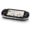 Alternate view 5 for Sony PlayStation Vita WiFi Console