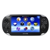Alternate view 7 for Sony PlayStation Vita WiFi Console