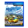 Alternate view 3 for Sony Modnation Racers: Road Trip Racing Video Game